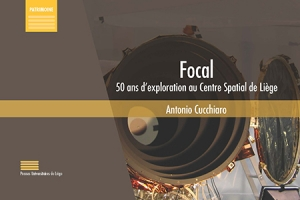 COVER Focal