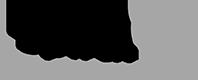 Logo Spiral site
