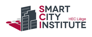 Logo-smart-city-institute-couleur-RVB-72dpi