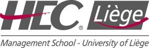 HEC lift logo EN.mise au net