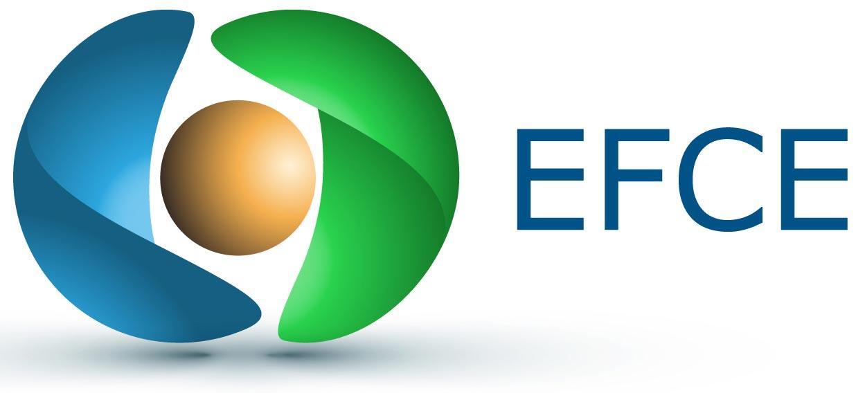 EFCE-logo2013_small