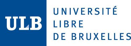 logo-ULB