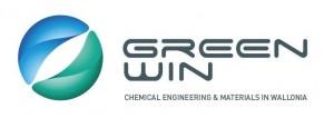 GreenWin 2015