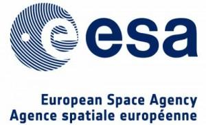 0f0513a54b_logo-esa-fs