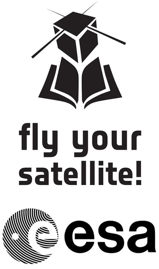 FlyYourSatellite