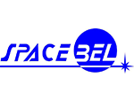 Spacebel LOGO