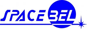spacebel_logo_mono