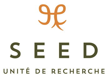 seed-250px