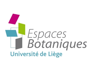 Espace-Bota