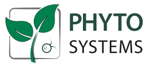 Phyto-systems