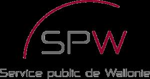 SPW_avec baseline-logo-transparent
