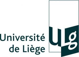 logo_coul_texte_cadre_300