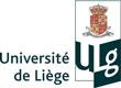 Rentrée académique 2016