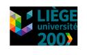 Rentrée académique 2017