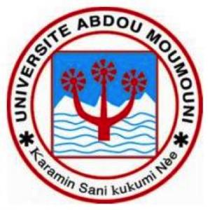 Univ-Abdou-Moumouni