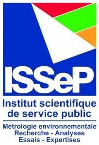 logo-ISSeP-HR-e1413547485895